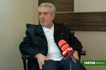 دکتر مونسان: کرمانشاه دارای جاذبه های تاریخی و گردشگری بسیاری است