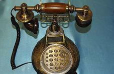 نسل بعدی تلفن های همراه