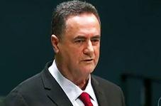 سخنرانی وزیرخارجه اسرائیل در سازمان ملل برای صندلیهای خالی