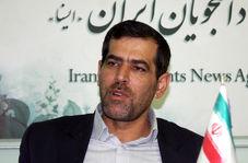 سالاراحمدزاده: جلسات شورا خروجی ندارد/ با دست خود شهر را نابود میکنیم