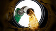 آخرین خبر از تغییر قیمت گازوییل