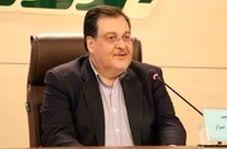 توهین رئیس شورای شهر شیراز به مردم