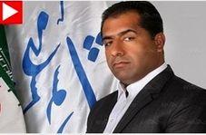 واکنش نماینده سراوان درباره فیلم جنجالی که از او منتشر شد