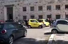 ایدههای جذاب ایتالیا برای کاهش آلودگی هوا