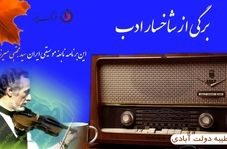 نگاهی به زندگی هنری سید مجتبی میرزاده نابغه موسیقی ایران