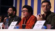 روایت علاقه خاص یک کارگردان ایرانی به مرگ