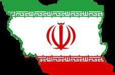 توصیه یک آمریکایی به مردم دنیا درباره ایران