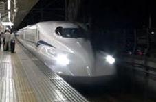 رونمایی از قطار جدید ژاپن با سرعت 360 کیلومتر بر ساعت