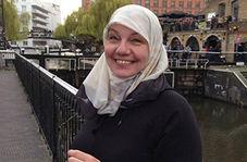 از کارتن خوابی و فرار از خانه تا دانشگاه و پذیرش اسلام!