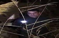 قاتلی که برای نشان دادن غیرتش در فضای مجازی، 6 عضو خانوادهاش را به گلوله بست