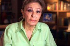تحقیر خاندان پهلوی از سوی آمریکا از زبان فرح دیبا