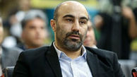 دلیل صریح یک مسئول درباره حملات به پایتخت۶ : دنبال تسویه حساب سیاسی با محسن تنبانده بودند!