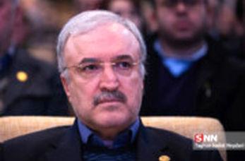 توصیه های بهداشتی وزیر بهداشت درباره حضور مردم در مراسم شب های قدر