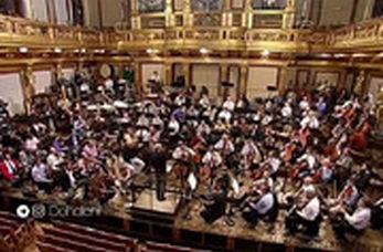 دقت و تیز گوشی حیرتانگیز یک رهبر ارکستر