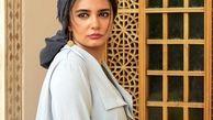 صدای اعتراض بازیگر معروف زن ایران بلند شد