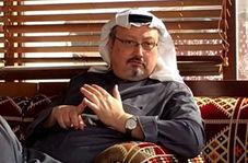 قوت گرفتن شایعه ذوب کردن جنازه خاشقجی؛ جسد روزنامه نگار سعودی کجاست؟