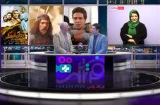 پوران درخشنده در سینمای ایران حق مطلب را ادا کرده است