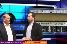 آژیر قرمز برای اصلاحطلبان و اصولگرایان در شورای شهر تهران/ ضلع سوم وارد میدان شد