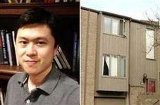 قتل محقق چینی منشاء کرونا حقیقت دارد؟