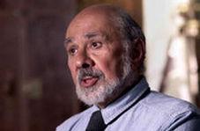 یرواند آبراهیان: بعد از ترور قاسم سلیمانی، ابوبکر بغدادی در قبرش می خندد!
