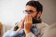 موج جدید آنفلوآنزا؛ مشابه سرماخوردگی اما مرگبار!