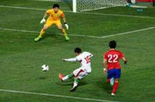 جواب فدراسیون فوتبال به کلیپ توهینآمیز کرهایها!