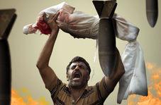 زوایایی پنهان از عمق فاجعه در وضعیت بحرانی یمن