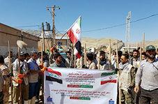 عصبانیت رسانههای عربی از همدلی دو ملت ایران و عراق