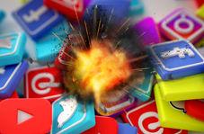 سادگی یک کودک شبکههای اجتماعی را منفجر کرد!