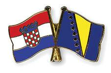 اختلاف کرواسی و بوسنی بر سر احداث یک پل + فیلم
